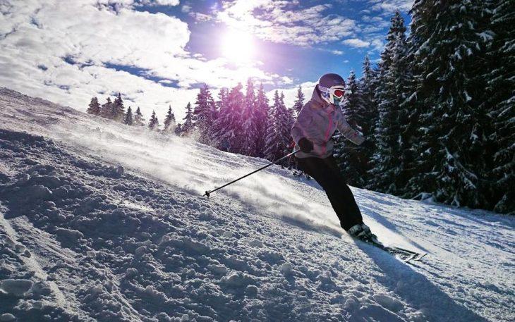 bien préparer votre séjour au ski